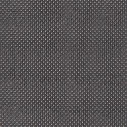 FOCUS - 108 | Drapery fabrics | Création Baumann