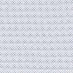 FOCUS - 109 | Drapery fabrics | Création Baumann