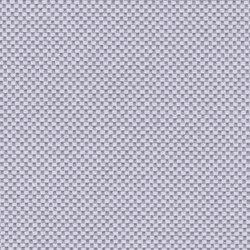 FOCUS - 110 | Drapery fabrics | Création Baumann