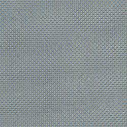 FOCUS - 111 | Drapery fabrics | Création Baumann