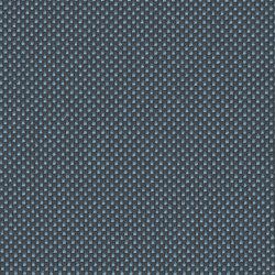 FOCUS - 112 | Drapery fabrics | Création Baumann