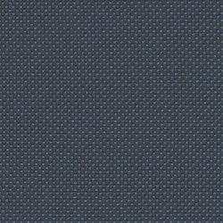 FOCUS - 113 | Drapery fabrics | Création Baumann