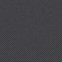 FOCUS - 114 | Drapery fabrics | Création Baumann
