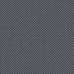 FOCUS - 115 | Drapery fabrics | Création Baumann