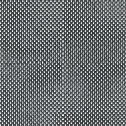 FOCUS - 116 | Tissus de décoration | Création Baumann