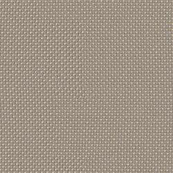 FOCUS - 117 | Drapery fabrics | Création Baumann