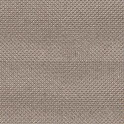 FOCUS - 118 | Drapery fabrics | Création Baumann