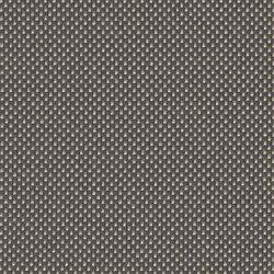 FOCUS - 119 | Drapery fabrics | Création Baumann