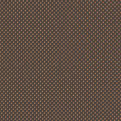 FOCUS - 120 | Drapery fabrics | Création Baumann