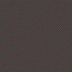 FOCUS - 121 | Drapery fabrics | Création Baumann