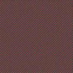 FOCUS - 122 | Drapery fabrics | Création Baumann
