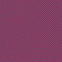 FOCUS - 123 | Drapery fabrics | Création Baumann