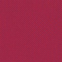 FOCUS - 124 | Drapery fabrics | Création Baumann