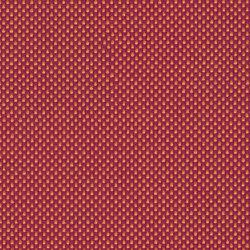 FOCUS - 125 | Drapery fabrics | Création Baumann