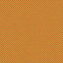FOCUS - 126 | Drapery fabrics | Création Baumann