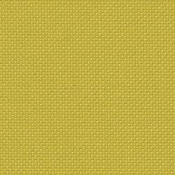FOCUS - 127 | Drapery fabrics | Création Baumann