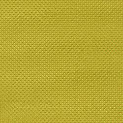 FOCUS - 128 | Drapery fabrics | Création Baumann