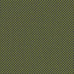 FOCUS - 129 | Drapery fabrics | Création Baumann