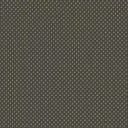 FOCUS - 130 | Drapery fabrics | Création Baumann