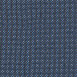 FOCUS - 131 | Drapery fabrics | Création Baumann