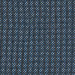 FOCUS - 132 | Drapery fabrics | Création Baumann