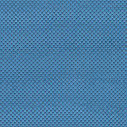 FOCUS - 133 | Drapery fabrics | Création Baumann