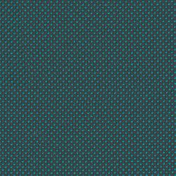 FOCUS - 134 | Drapery fabrics | Création Baumann
