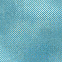 FOCUS - 135 | Drapery fabrics | Création Baumann
