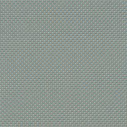 FOCUS - 136 | Drapery fabrics | Création Baumann