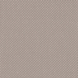 FOCUS - 137 | Drapery fabrics | Création Baumann