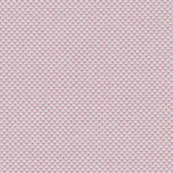FOCUS - 138 | Drapery fabrics | Création Baumann