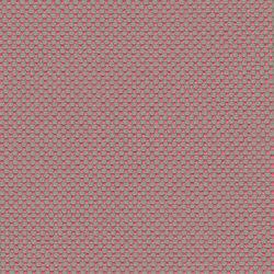 FOCUS - 139 | Drapery fabrics | Création Baumann