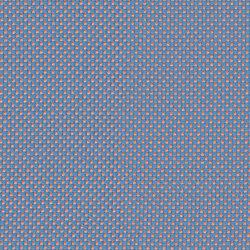 FOCUS - 141 | Drapery fabrics | Création Baumann