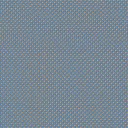 FOCUS - 142 | Drapery fabrics | Création Baumann