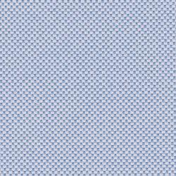 FOCUS - 143 | Drapery fabrics | Création Baumann