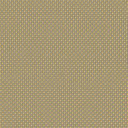 FOCUS - 144 | Drapery fabrics | Création Baumann