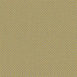 FOCUS - 145 | Drapery fabrics | Création Baumann