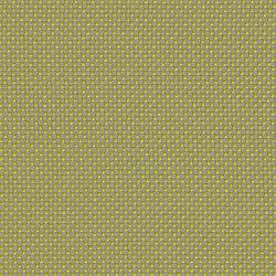 FOCUS - 146 | Drapery fabrics | Création Baumann