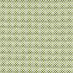 FOCUS - 147 | Tejidos decorativos | Création Baumann
