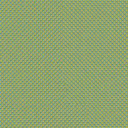 FOCUS - 148 | Drapery fabrics | Création Baumann