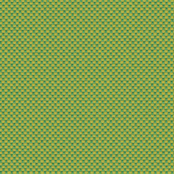 FOCUS - 149 | Drapery fabrics | Création Baumann