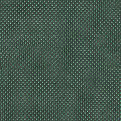 FOCUS - 150 | Drapery fabrics | Création Baumann