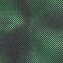 FOCUS - 150 | Textilien | Création Baumann