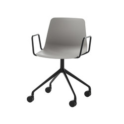 Varya | Chairs | Inclass