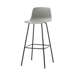 Varya | Bar stools | Inclass