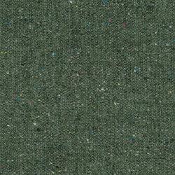 HARRY - 6 | Drapery fabrics | Création Baumann