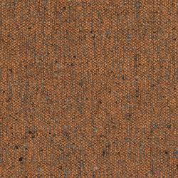 HARRY - 11 | Drapery fabrics | Création Baumann
