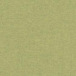 LORD III - 121 | Drapery fabrics | Création Baumann