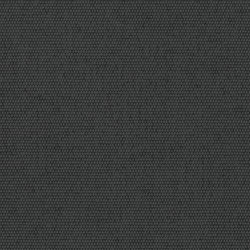 LORD III - 110 | Drapery fabrics | Création Baumann