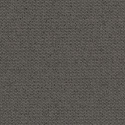 LORD III - 161 | Drapery fabrics | Création Baumann